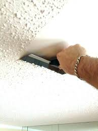 popcorn ceiling asbestos test. Popcorn Ceiling Asbestos Test Kit Related Post Testing Canada