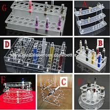 E Liquid Display Stand China Wholesale Acrylic Eliquid Display Case Ejuice Display 61