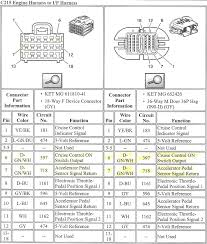 cruise control wiring diagram chevrolet wiring diagram and hernes technical support for rostra precision controls inc s