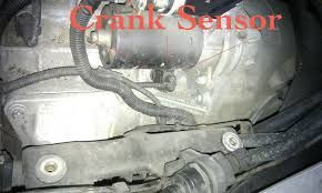 bmw 2002 ignition wiring diagram images this and that bmw e46 n42 engine crank sensor