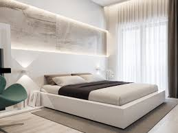 bedroom accent wall. 35 Bedroom Accent Wall