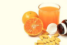 Vitamin C During Pregnancy Food Sources Side Effects More