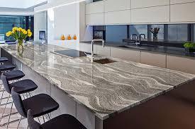 cambria best quartz countertops countertops