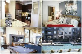2 bedroom townhouse for rent in dallas tx. 2 bedroom apartments at aura medical district in dallas townhouse for rent tx a