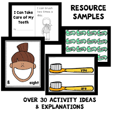 Dental tooth shade guide dentalcompare com. Free Printable Kids Tooth Brushing Chart Fantastic Fun Learning