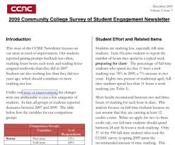 essay canterbury tales essay essay on assessment for learning essay facilitating learning and assessment in practice essay canterbury tales essay