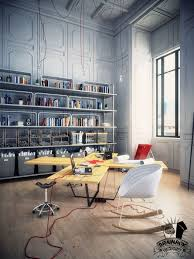 inspiring office spaces. Enjoyable Spaces That Inspire Solitude Contemplation And Creative Work Home Remodeling Inspirations Cpvmarketingplatforminfo Inspiring Office U