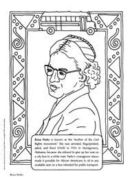Small Picture Creative Ideas Black History Printable Coloring Pages 14 Of Month
