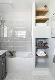 Terrific Bath Tiling Trends For 2017 U2013 Shapes U2013 Part 4  Https Small Tiled Bathrooms