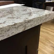 edge granite 22 best quartz countertops images on ec pertaining to eased countertop designs 35