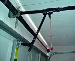 Why Garage Doors does not respond to Openers - Garage Door Blogs ...