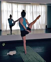 hot body yoga fatburn frisco nutrition