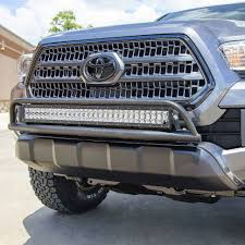 toyota tacoma : Bed Exteneder Or Bed Divider Pros And Cons ...