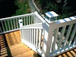 ready made outdoor stairs prefab exterior stairs prefab deck stairs exterior prefab outdoor deck stairs prefabricated