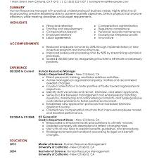 Resume Assistant Nurse Manager Sample Icu Examples Case Rn ...