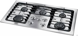 electrolux cooktop. the most electrolux gas icon cooktop reviews guide inside designs
