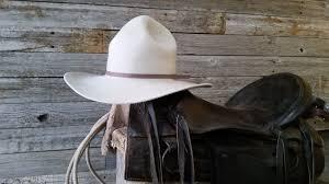 Custon vintage sass cowboy clothing