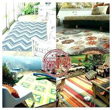 bright color outdoor rugs bright colored outdoor rugs colorful outdoor rugs new bright colored indoor outdoor