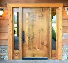 48 interior door inch interior door slab wide doors available 48 interior french doors 48 interior door