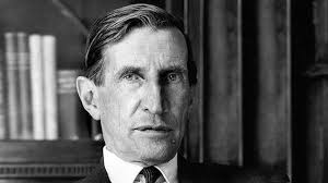 Image result for wilfred thesiger