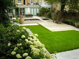 Small Picture Small Garden Designs Uk Free The Garden Inspirations