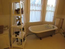 rosen house inn clawfoot tub fairmount suite