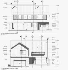 modern architectural drawings. Architectural Elevation Drawings Fresh 64 Best Sketches And Images On Pinterest Modern G