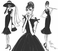 Hayden Williams On Twitter Happy Birthday To The Iconic