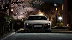 audi r8 wallpaper 1920x1080. Exellent Audi Wallpapers ID533439 Inside Audi R8 Wallpaper 1920x1080