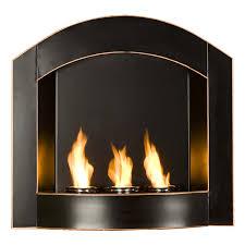 gel fuel fireplace insert and gel fuel fireplace also fireglo gel fuel for modern living room design