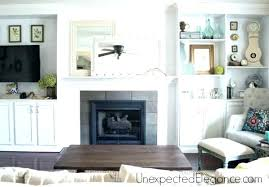 bookcases around fireplace built in bookshelves around fireplace built in bookcases around fireplace fireplace built ins