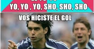 Resultado de imagen para chiste de argentinos