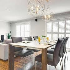 gallery awesome lighting living. Modern Lighting For Dining Room Awesome Ceiling Lights Living  Luxury Https Ipinimg 736x 0d Gallery Awesome Lighting Living