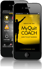 Best Quit Smoking App Best 6 Apps To Help You Quit Smoking