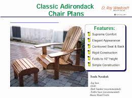 wine barrel furniture plans. Homemade Flea Spray For Furniture Inspirational Wine Barrel  Plans Wine Barrel Furniture Plans