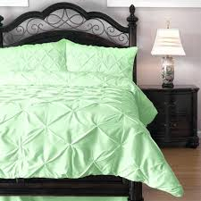 mint queen comforter set large size of nursery green comforter together with mint green comforter set