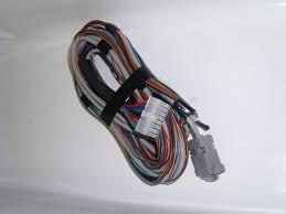 gotech mfi replacment wiring loom r350 00 gotech mfi, online gotech mfi pro wiring diagram at Gotech Mfi Wiring Diagram
