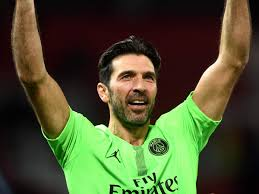 This is a list of notable players for chelsea football club, whether or not they have a wikipedia article. Chelsea Fc Latest News Videos Photos About Chelsea Fc The Economic Times