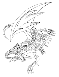 Small Picture Yu Gi Oh Coloring Pages GetColoringPagescom