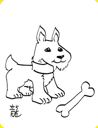 Small Picture Cat And Dog Together Coloring Pages Top Hd Images For Free