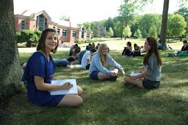 Friday  May  th       p m   NYU Creative Writing Program Undergraduate Reading  Spring students     College of Liberal Arts and Human Sciences   Virginia Tech