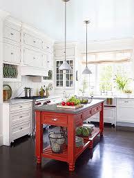 white cottage kitchens. White Cabinets Cottage Kitchens I