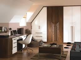 Pre Assembled Bedroom Furniture Brava Kitchens Built In Bedroom Cupboards Johannesburg
