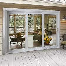 sliding doors exterior sliding glass