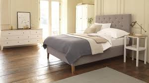 Best Beds 2018: Our Pick Of The Best Single, Double And King Sized Beds  From £299