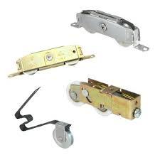 excellent sliding glass door wheels rollers andersen sliding glass door roller adjustment