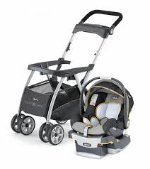 chicco keyfit caddy keyfit 30 infant car seat sedona
