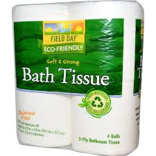 bathroom tissue. Simple Bath Tissue Bathroom