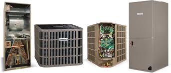 bosch heat pump. Modren Bosch Now Introducing The Bosch Inverter Ducted Split Air Source Heat Pump In Heat Pump V
