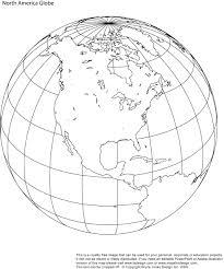 blank map jpg format c windows temp phpd tmp printable world globe earth maps royalty free namericaglobebwprint 1 powerpoint edit template,edit free download card designs on change template in powerpoint 2010